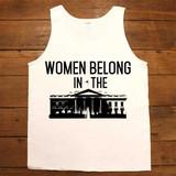 women-belong-in-the-house-white-unisex-tank_4d2d4e67-2547-4c4f-9ba2-0891b25a4009_compact