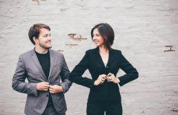 engagement-suits-us